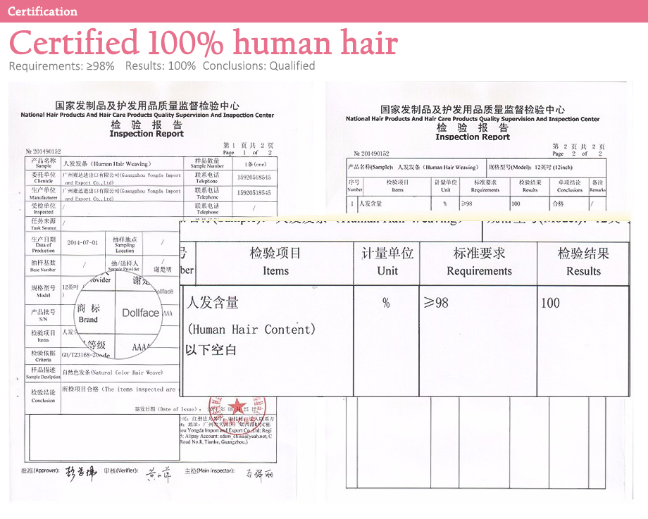 2 certifcation