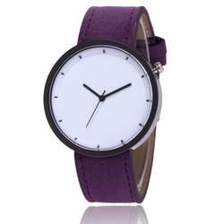 Новинка; Лидер продаж модные креативные часы женщины мужчины кварц-Марка смотреть уникальный дизайн набора влюбленных часы наручные часы