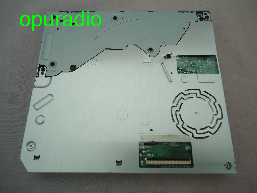 DVS 8010 DVS 8010V DVS8230W DVS8710W DVS 8000 DVD drive loader deck mechanism for DNX5180 DNX6040EX