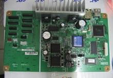 1piece Mainboard motherboard For epson 1390 1400 R1390 formatter board Interface board