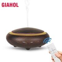 https://ae01.alicdn.com/kf/HTB1m1UnXI_vK1RkSmRyq6xwupXaq/GIAHOL-150-Aroma-Essential-Oil-Diffuser-Air-Humidifier-Grain-LED.jpg