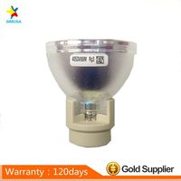 Hohe Qualität projektion lampe NP36LP für NEC NP-V302W/NP-V302X/V302W/V302X
