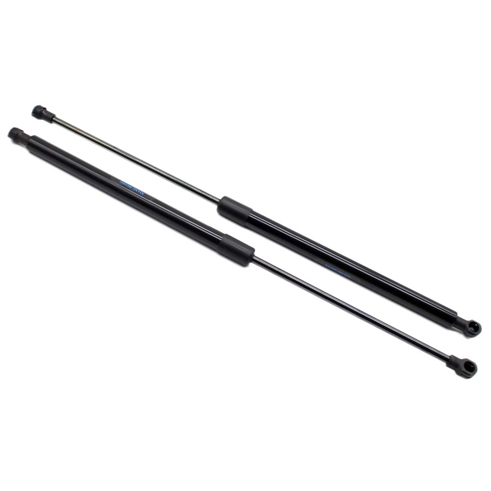 for Peugeot 307Hatchback 2001-2004 2005 2006 2007 Auto Hatchback Tailgate Boot Gas Struts Shock Struts Lift Supports 450 mm