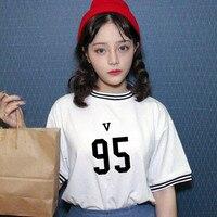 Bts V Bts Suga Ulzzang Korean Style Rock Hipster Ulzzang Harajuku K Pop Kpop Bts Kpop