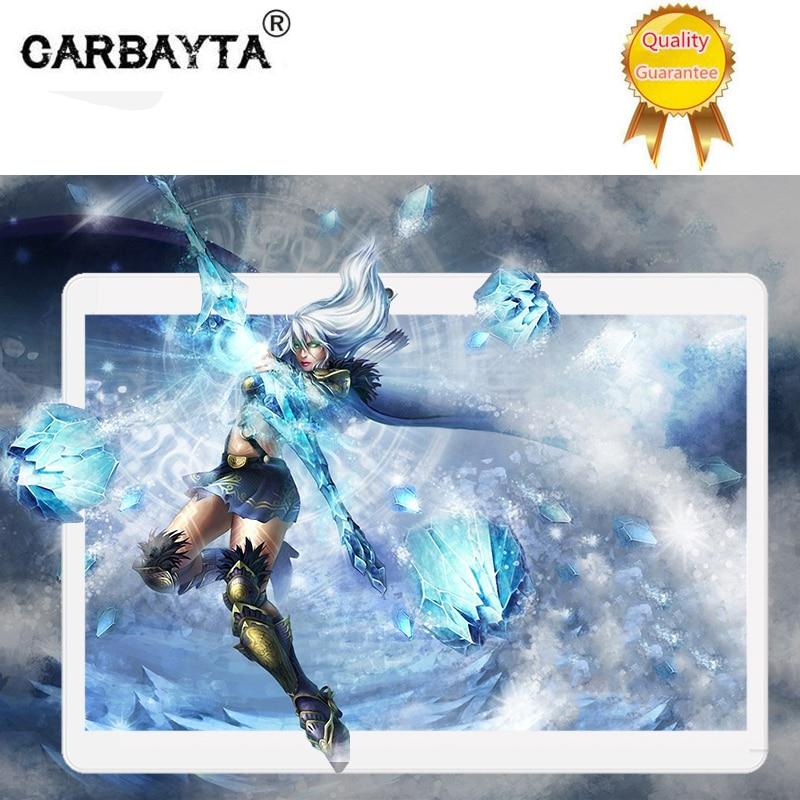 10.1 inch tablet pc Android 7.0 octa core RAM 4GB ROM 32/64GB Dual SIM Bluetooth GPS 1280X800 IPS Smart tablets pcs 10'' 101'' bobarry m880 8 inch tablet pc 3g 4g lte octa core 4gb ram 32gb rom dual sim 8 0mp android 6 0 gps 1280 800 hd ips tablet pc 8
