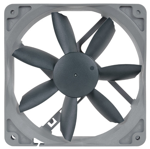 Noctua NF-S12B redux-1200 PWM 7000  PC Computer Cases Towers  CPU processor 12mm fan   COOLERS fans  Cooling fan  Cooler fans personal computer graphics cards fan cooler replacements fit for pc graphics cards cooling fan 12v 0 1a graphic fan