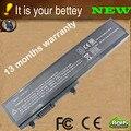 Bateria do portátil para HP DV3000 DV3500 DV3100 DV3013TX