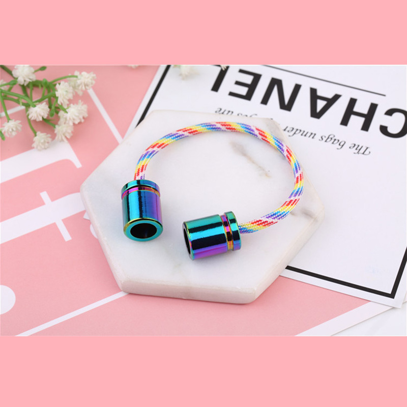 Each types 50pcs Begleri Relax relieve stress treat autism ADHD depression EDC in global infinity cube Exercise finger dexterity symptoms of autism in adhd a familial trait