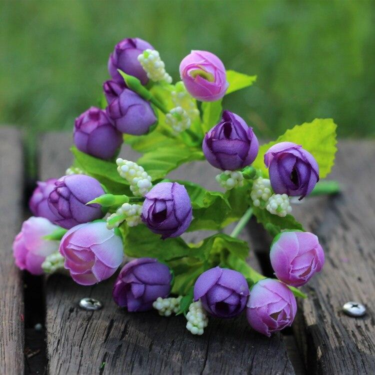F01QQMG-1-purple