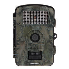 Free shipping!RD1001 Scouting Trail Camera IR 12MP Infrared Game Camera LED Photo Video 720P Wildlife