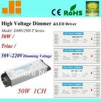 https://ae01.alicdn.com/kf/HTB1m1_.KpXXXXa7XVXXq6xXFXXXJ/T-RIAC-LED-LED-1-AC50-220.jpg