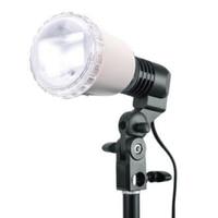Newest Godox A45s Photo Studio Strobe Light AC Slave Flash Bulb E27