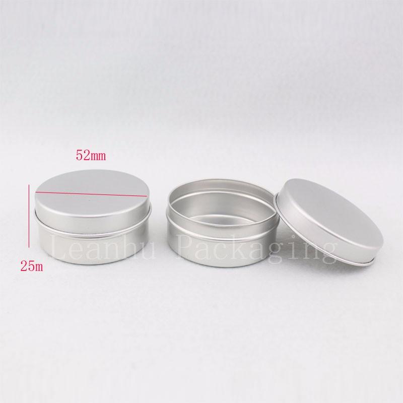 40g-aluminum-jar-(2)