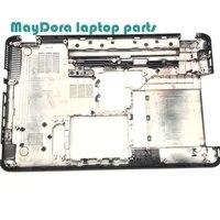 Brand New Replace Laptop Case For HP Pavilion DV6 DV6 3000 DV6 3100 Serie Bottom Base