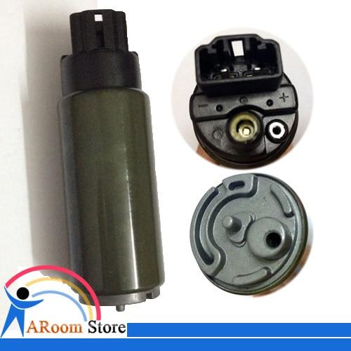 Fuel pump for Toyota Lexus LX 450 LX450 4.5L 4477CC 1996 1997 23221 46060 pump reservoir pumpe 24v pump air - title=