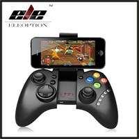 Neue PG-9021 DRAHTLOSER Bluetooth Spiel-steuerpult Gamepad Joystick IOS Android PC MTK handy Tablet PC TV BOX snes moga