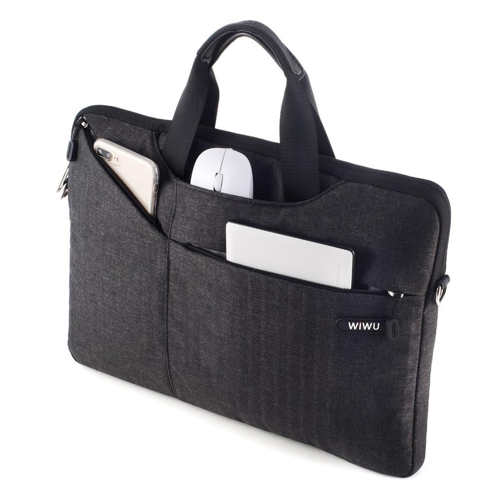 Notebook-bag