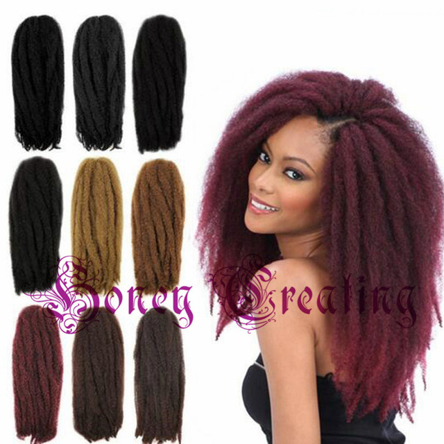 Hot Style Hair Extensions Image Collections Hair Extensions For