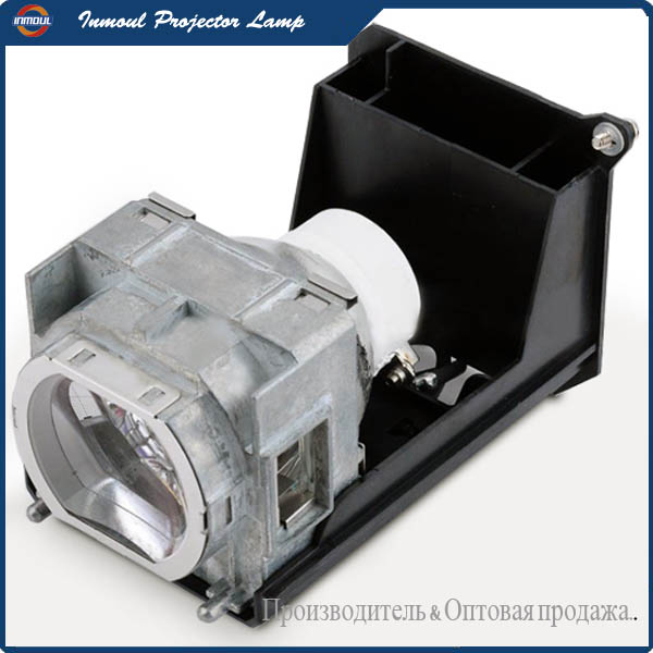Replacement Projector Lamp SP-LAMP-047 for INFOCUS AX300 / AX350 / AX400 / T30 / T35 / T40 все цены