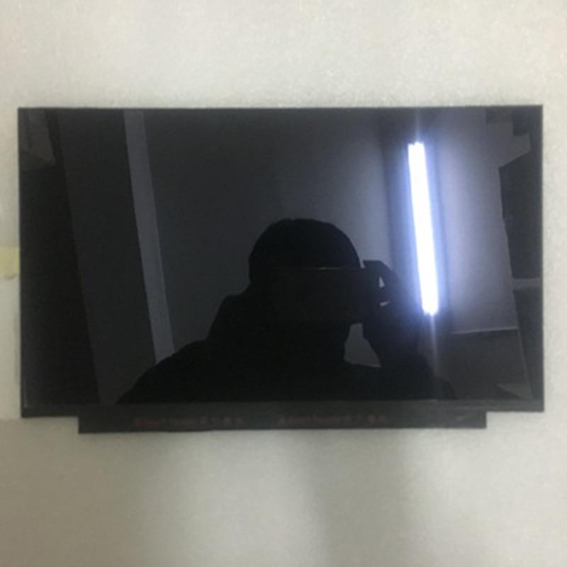New 14inch B140HAK02.0 LCD Screen Panel for Lenovo X1Carbon 6 2K with Touch ScreenNew 14inch B140HAK02.0 LCD Screen Panel for Lenovo X1Carbon 6 2K with Touch Screen