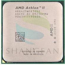 Intel Xeon E3-1245 1245v2 E3 1245 v2 3.4 GHz Quad-Core CPU Processor 8M 77W LGA 1155