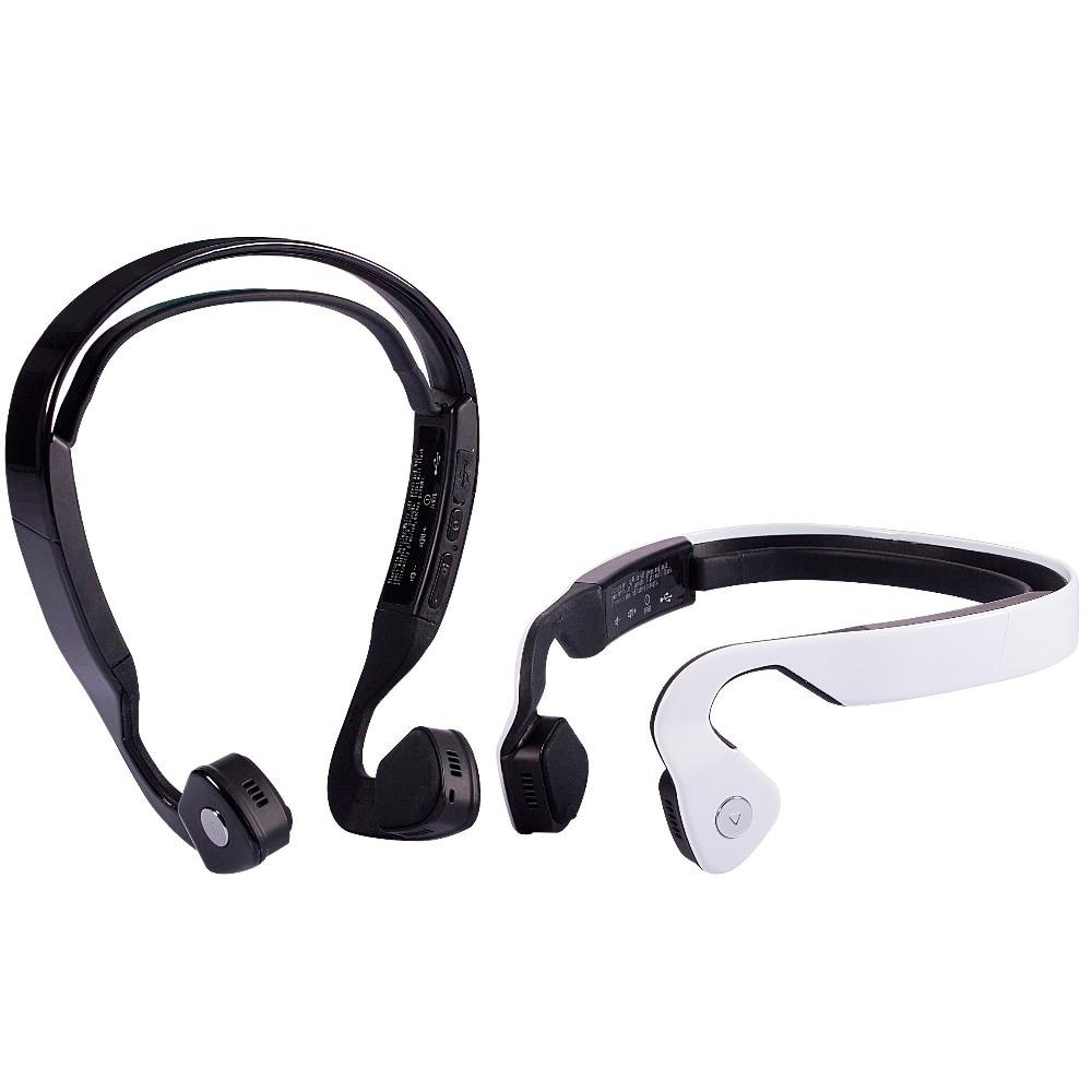 Vânzarea la cald Sport Setul cu cască Bluetooth Setul de căști - Audio și video portabile