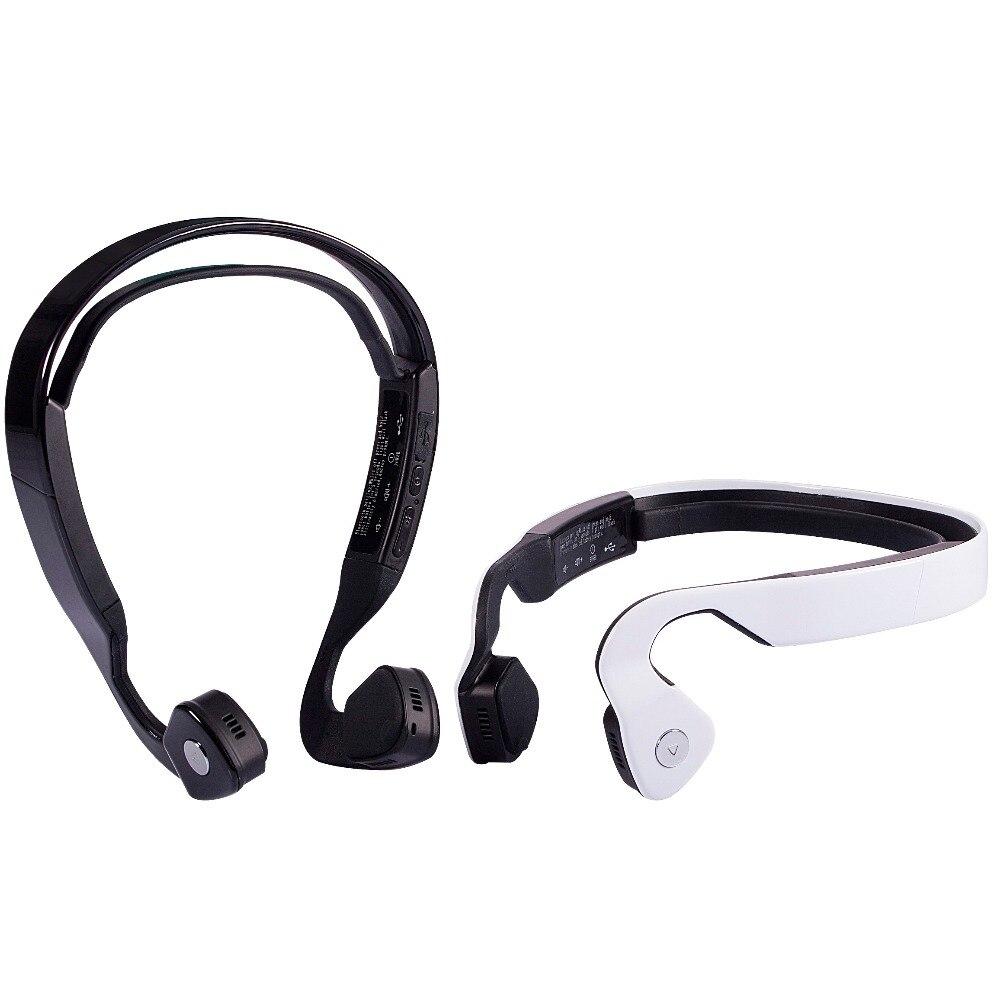 Earphones bluetooth wireless computer - earphones bluetooth wireless for tv