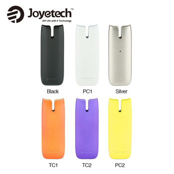 Original Joyetech Teros Battery Powered By 480mAh Built-in Battery with ECO Technology Designed for Teros AIO Kit E-cig Battery