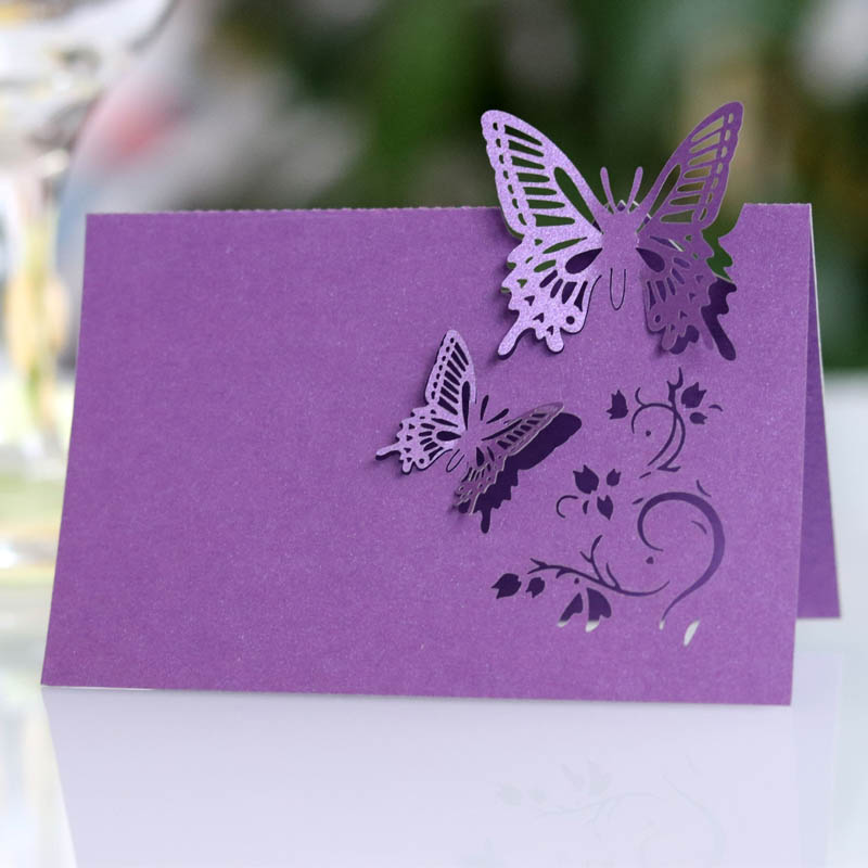 butterfly dies background craft die flower metal cutting