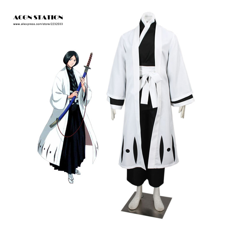 Aliexpress.com : Buy 2018 Anime Product 4th Division