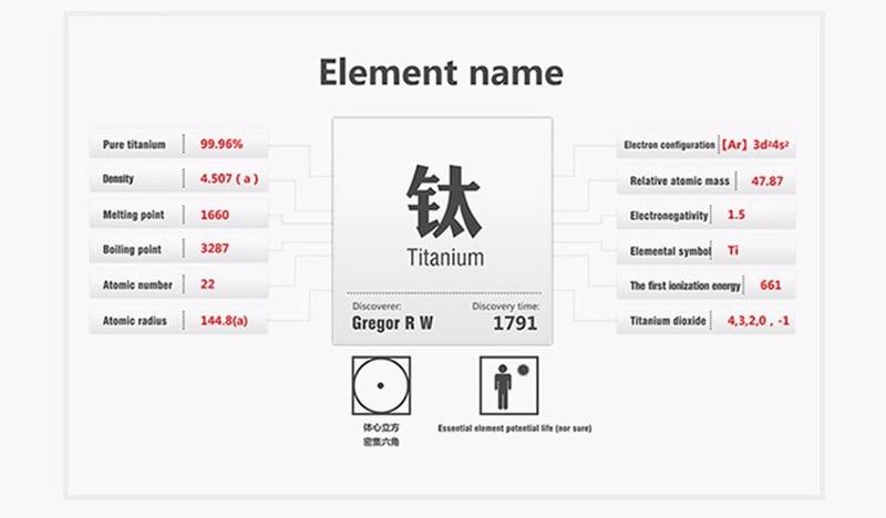 150ml keith ultraleve titanium xícara de café