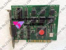 Управления машиной карты PCIMC-3G колеса аксессуары Weihong 100% тестирование отличное качество