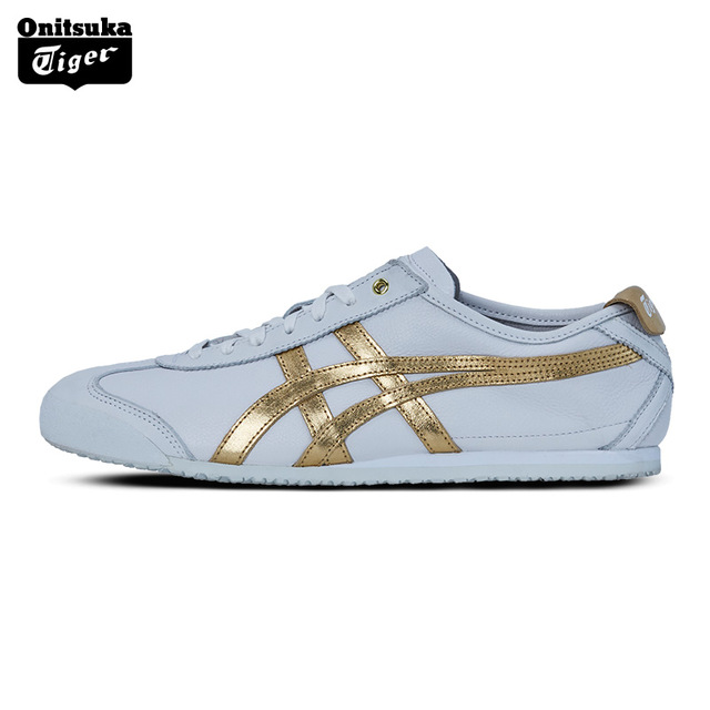 onitsuka tiger mexico 66 shoes price in india quiz name