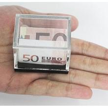 Vision Box от Joao Miranda magic tricks