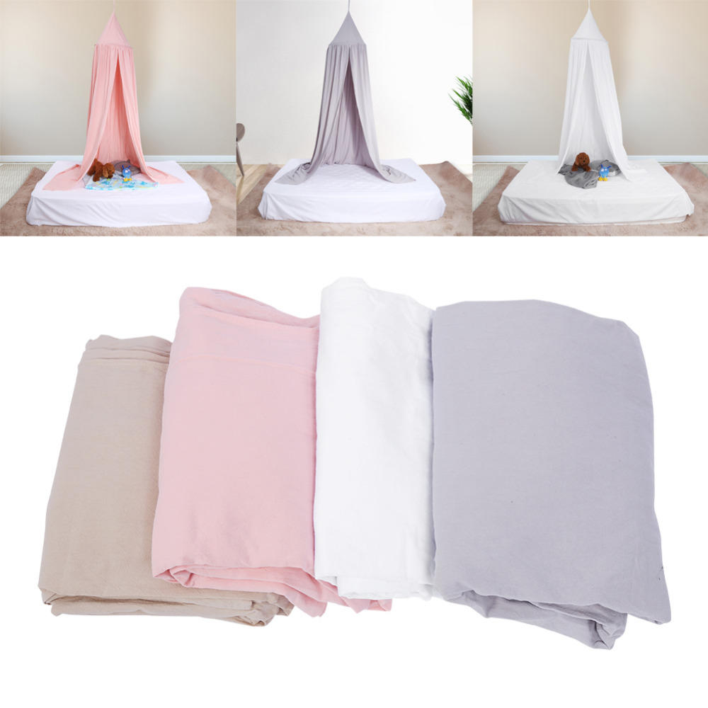 Popular Kids Bed Canopy-Buy Cheap Kids Bed Canopy lots from China ...
