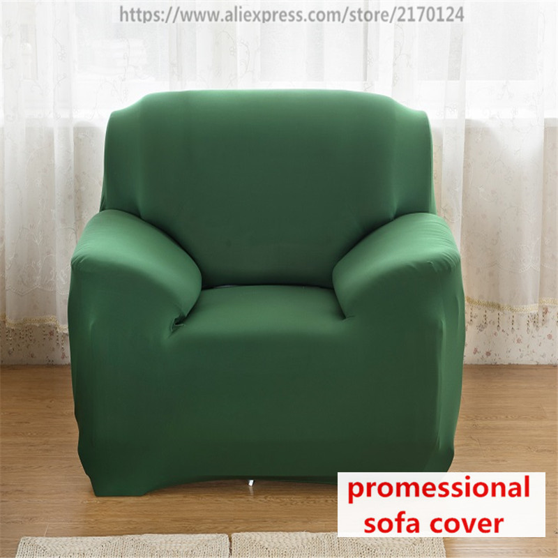corner elastic sofa cover stretch armchair Furniture Covers white Elastic case on the corner sofa Cover