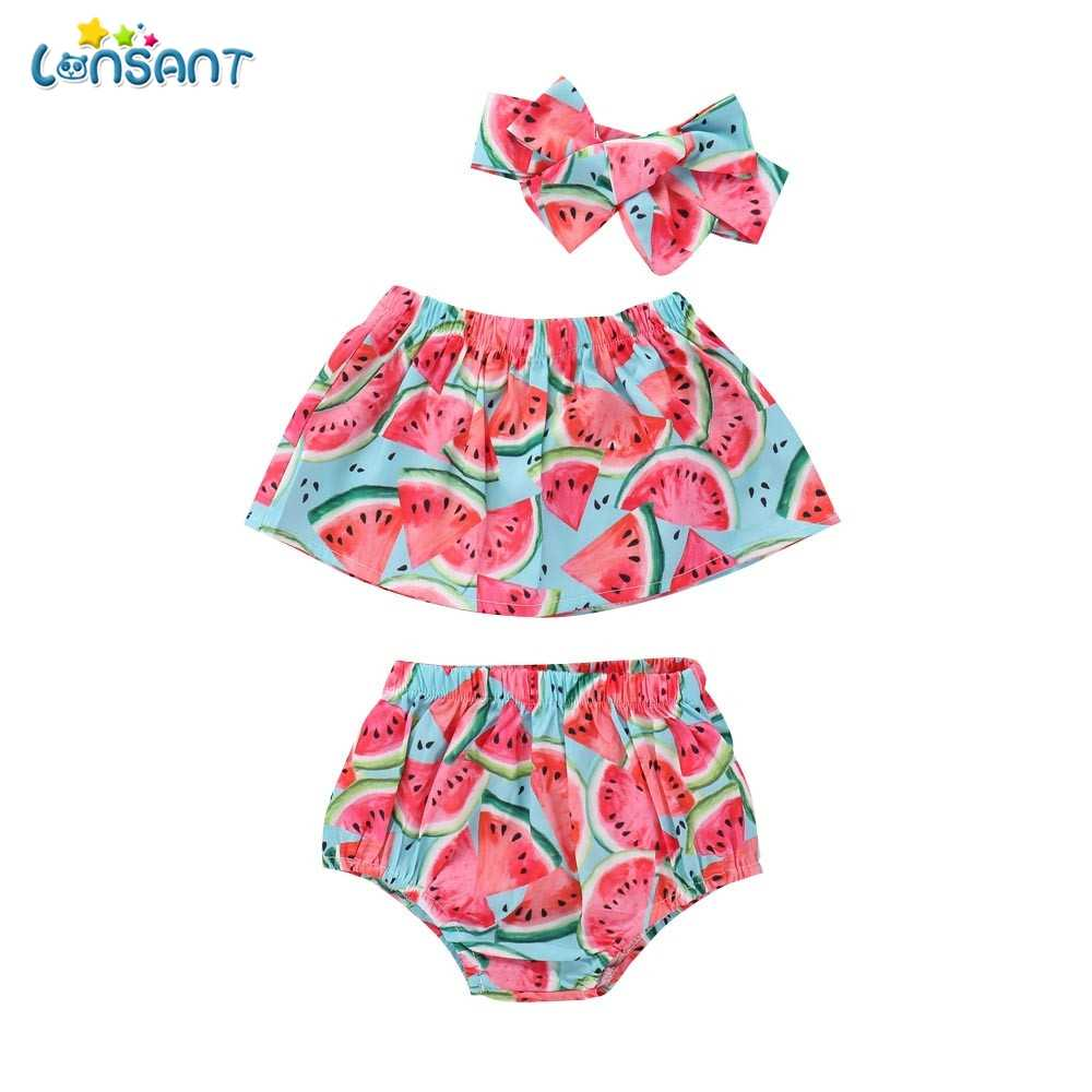3afc1ff2e1d9 Detail Feedback Questions about LONSANT 2018 New Arrival Summer Baby ...