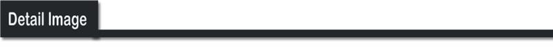HTB1m1ikKpXXXXXgXVXXq6xXFXXX5 - Universal Black/Silver Aluminium Racing Grille Mesh Vent Car Tuning Grill 100cm x 33cm