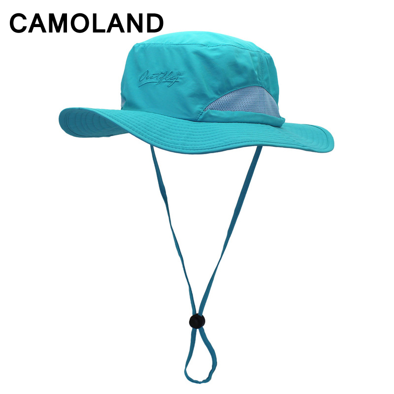 The Cheapest Price Evrfelan Sun Hat Summer Hats For Women Large Wide Brim Foldable Beach Panama Bucket Hat Chapeau Femme Visor Sunhat Modern Techniques Women's Sun Hats