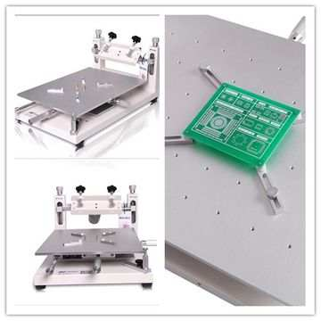 NeoDen3V smt led production line,benchtop smd processing,pick and place,PCB  assembly line,low cost,can work with BGA,QFN,0201-in Pneumatic Tools from