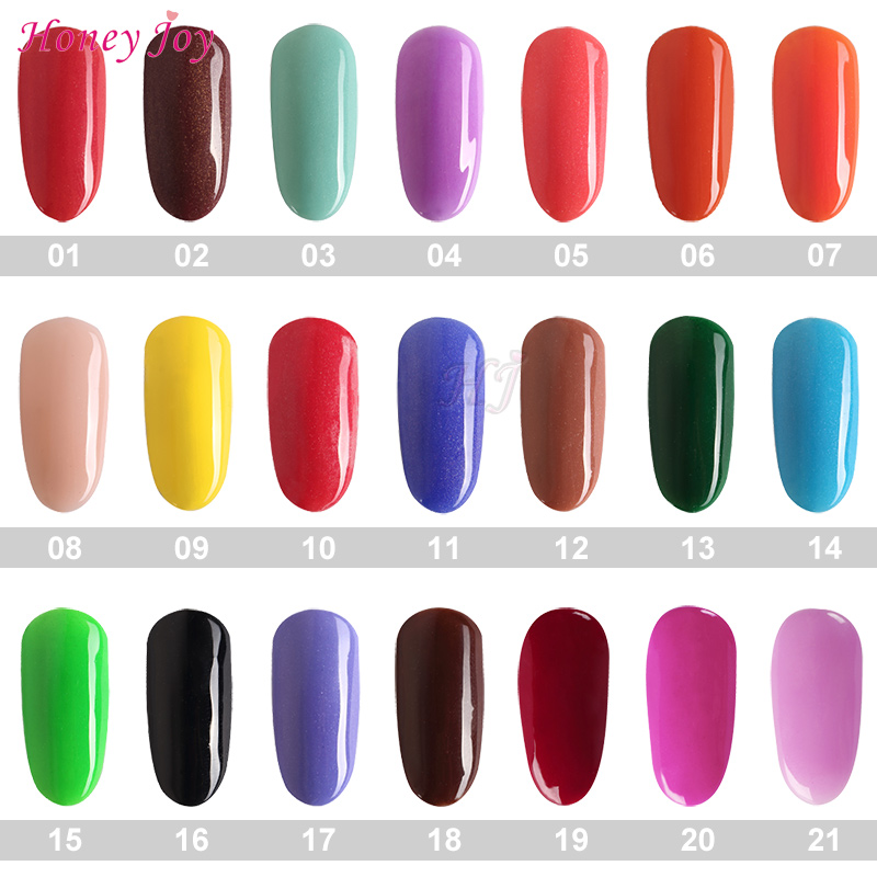 Very Fine 28g/box Color Chart #1-#121 Colorful Dipping Powder No Lamp Cure Nails Dip Powder Natural Dry Gel Nail Salon Effect A Plastic Case Is Compartmentalized For Safe Storage Nails Art & Tools