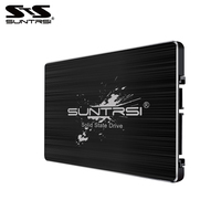 Suntrsi Internal Solid State Disk SSD S660ST 60GB SSD SATA3 120GB 240GB High Speed SSD For