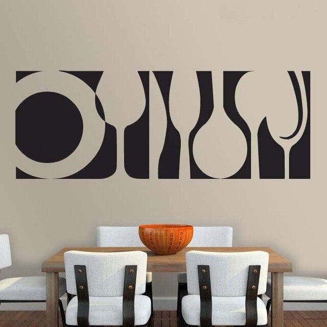 Aliexpresscom  Buy 2016 Home Decoration Kitchen Wall