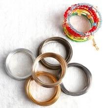 aa4975a0d067 Compra wire handicraft y disfruta del envío gratuito en AliExpress.com