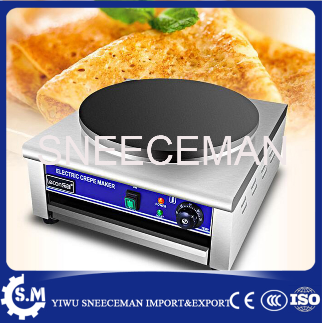 electric crepe maker pizza cooking toolselectric crepe maker pizza cooking tools