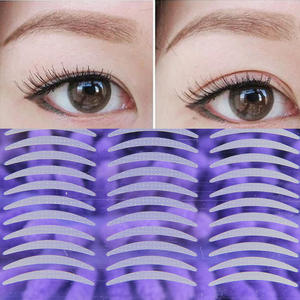 YOKPN Eyelid-Shadow-Sticker Strip-Eyes Make-Up-Tool Clear Invisible Double-Fold 480pcs