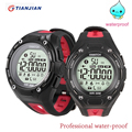 Smartwatch Bluetooth Smart Watch Waterproof Swimming Women Men pedometer Pedometer Xwatch For Android IOS