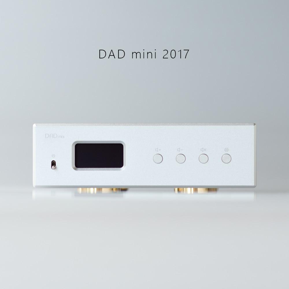 2017 Lastest Douk Audio Mini ES9028PRO DAC XMOS USB RCA/XLR Audio Decoding PCM384K DSD256 DOP OPT/COAX supra dac xlr blue 2м pair