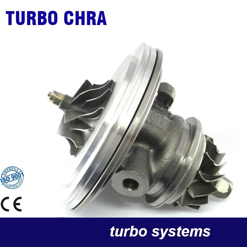 k04 turbo cartridge 5304-988-0057 5304-970-0057 5304 988 0057 5304 970 0057 for Mercedes engine  OM 646 DE22LA OM646DE22LA 150hp 988