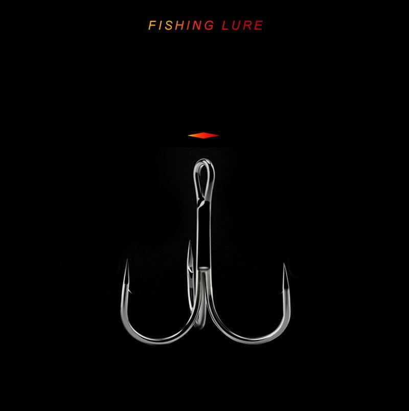 fishing lure (6)